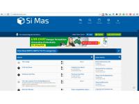 Website Forum Seleksi Masuk SNMPTN, SBMPTN, Lowongan Kerja