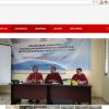Website Asosiasi Fisikawan Medik Indonesia