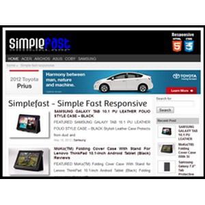 Jasa-Pembuatan-Website-download-simplefast-adsense-theme
