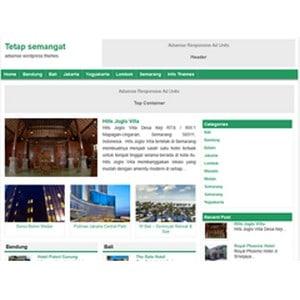 Jasa-Pembuatan-Website-download-theme-tetap-semangat-adsense-theme