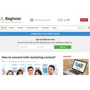 jasa-pembuatan-website-beginner-themejunkie