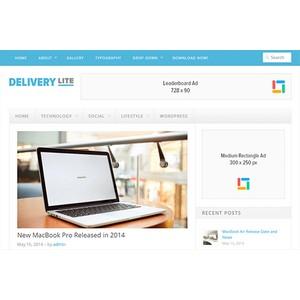 jasa-pembuatan-website-berita-news-jakarta-delivery-lite-desktop-themejunkie
