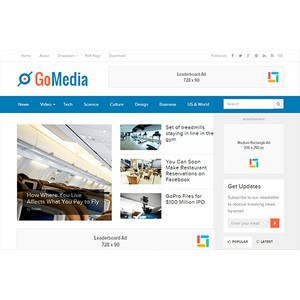 jasa-pembuatan-website-berita-news-jakarta-gomedia-desktop-themejunkie