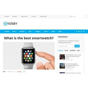jasa-pembuatan-website-berita-news-jakarta-mystery-desktop-themejunkie