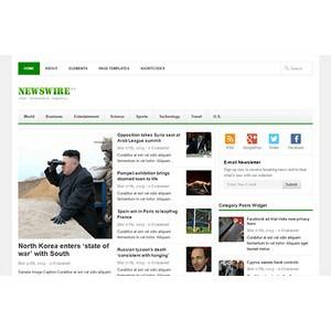 jasa-pembuatan-website-berita-news-jakarta-newswire-desktop-themejunkie