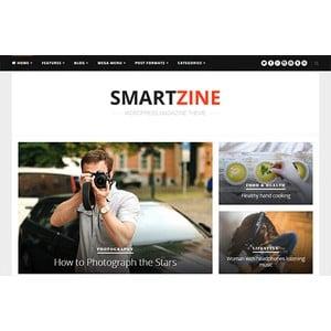 jasa-pembuatan-website-berita-news-jakarta-smartzine-desktop-themejunkie