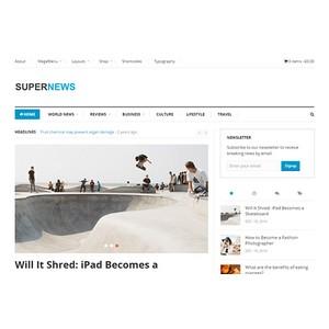 jasa-pembuatan-website-berita-news-jakarta-supernews-desktop-themejunkie