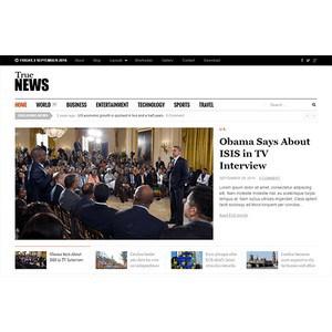 jasa-pembuatan-website-berita-news-jakarta-truenews-desktop-themejunkie