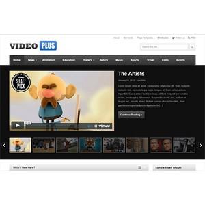 jasa-pembuatan-website-berita-news-jakarta-videoplus-desktop-themejunkie