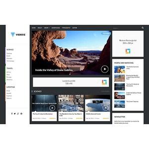 jasa-pembuatan-website-berita-news-jakarta-videoz-desktop-themejunkie