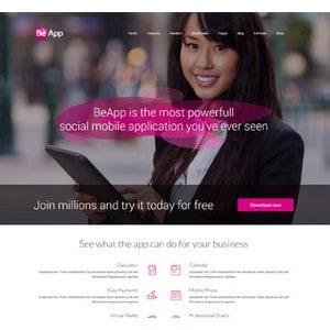 jasa-pembuatan-website-bisnis-perusahaan-di-jakarta-splash_home_app