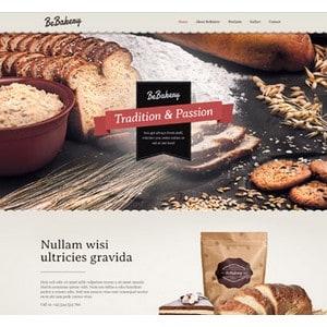 jasa-pembuatan-website-bisnis-perusahaan-di-jakarta-splash_home_baker