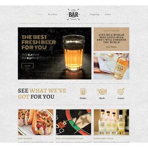 jasa-pembuatan-website-bisnis-perusahaan-di-jakarta-splash_home_bar