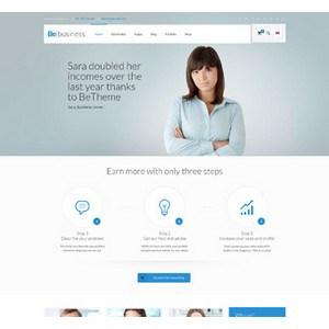 jasa-pembuatan-website-bisnis-perusahaan-di-jakarta-splash_home_business