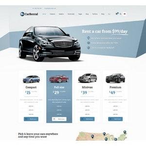 jasa-pembuatan-website-bisnis-perusahaan-di-jakarta-splash_home_carrental