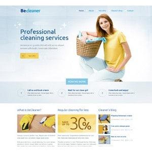 jasa-pembuatan-website-bisnis-perusahaan-di-jakarta-splash_home_cleaner