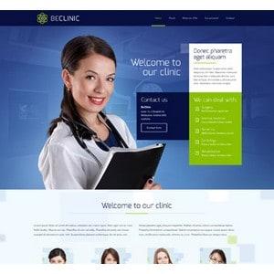 jasa-pembuatan-website-bisnis-perusahaan-di-jakarta-splash_home_clinic