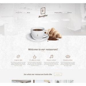 jasa-pembuatan-website-bisnis-perusahaan-di-jakarta-splash_home_coffee