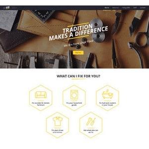 jasa-pembuatan-website-bisnis-perusahaan-di-jakarta-splash_home_fix