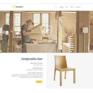 jasa-pembuatan-website-bisnis-perusahaan-di-jakarta-splash_home_furniture