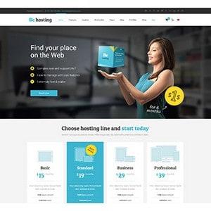 jasa-pembuatan-website-bisnis-perusahaan-di-jakarta-splash_home_hosting
