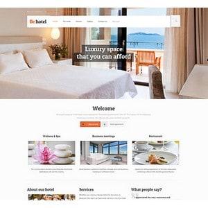 jasa-pembuatan-website-bisnis-perusahaan-di-jakarta-splash_home_hotel