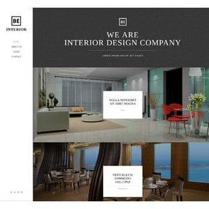 jasa-pembuatan-website-bisnis-perusahaan-di-jakarta-splash_home_interior