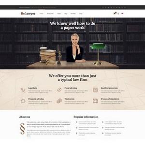 jasa-pembuatan-website-bisnis-perusahaan-di-jakarta-splash_home_lawyer