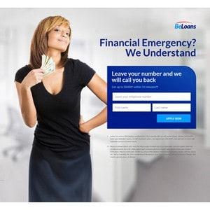 jasa-pembuatan-website-bisnis-perusahaan-di-jakarta-splash_home_loans