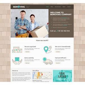 jasa-pembuatan-website-bisnis-perusahaan-di-jakarta-splash_home_moving