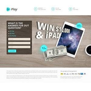 jasa-pembuatan-website-bisnis-perusahaan-di-jakarta-splash_home_play