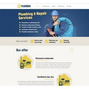 jasa-pembuatan-website-bisnis-perusahaan-di-jakarta-splash_home_plumber