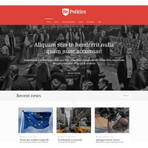 jasa-pembuatan-website-bisnis-perusahaan-di-jakarta-splash_home_politics