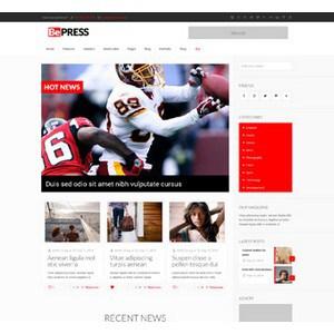 jasa-pembuatan-website-bisnis-perusahaan-di-jakarta-splash_home_press