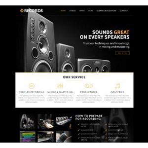 jasa-pembuatan-website-bisnis-perusahaan-di-jakarta-splash_home_records