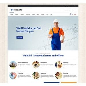 jasa-pembuatan-website-bisnis-perusahaan-di-jakarta-splash_home_renovate