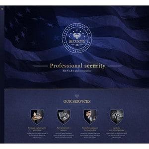 jasa-pembuatan-website-bisnis-perusahaan-di-jakarta-splash_home_security