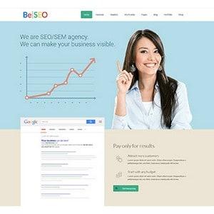 jasa-pembuatan-website-bisnis-perusahaan-di-jakarta-splash_home_seo