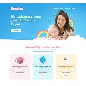 jasa-pembuatan-website-bisnis-perusahaan-di-jakarta-splash_home_sitter