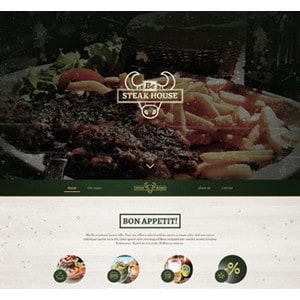 jasa-pembuatan-website-bisnis-perusahaan-di-jakarta-splash_home_steak