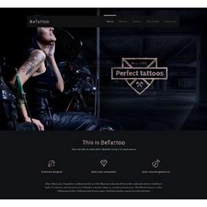 jasa-pembuatan-website-bisnis-perusahaan-di-jakarta-splash_home_tattoo