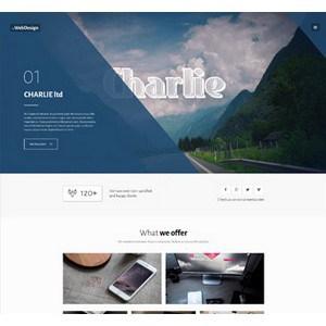 jasa-pembuatan-website-bisnis-perusahaan-di-jakarta-splash_home_webdesign