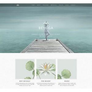 jasa-pembuatan-website-bisnis-perusahaan-di-jakarta-splash_home_yoga