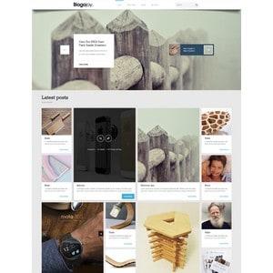 jasa-pembuatan-website-blog-personal-pribadi-jakarta-Blogojoy-wp-theme