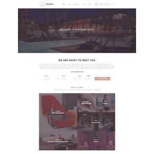 jasa-pembuatan-website-blog-personal-pribadi-jakarta-Riverside-340x443
