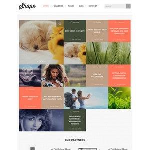 jasa-pembuatan-website-blog-personal-pribadi-jakarta-Shape-theme