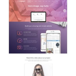 jasa-pembuatan-website-blog-personal-pribadi-jakarta-daylight-340x4431