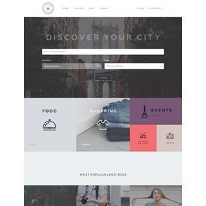 jasa-pembuatan-website-blog-personal-pribadi-jakarta-locales-340x443
