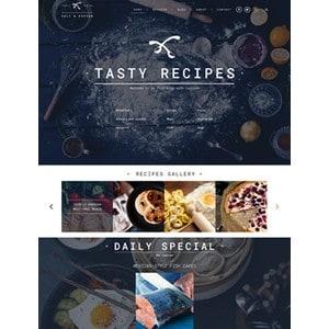 jasa-pembuatan-website-blog-personal-pribadi-jakarta-salt-and-pepper-340x443_003