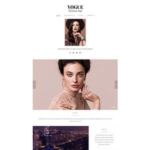 jasa-pembuatan-website-blog-personal-pribadi-jakarta-vogue-340x443